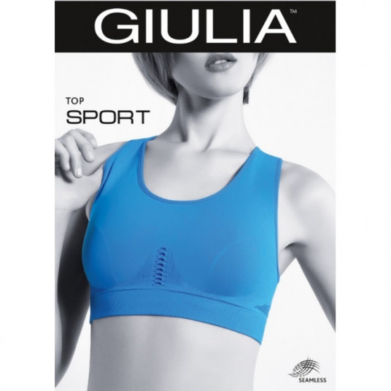GIULIA Top Sport