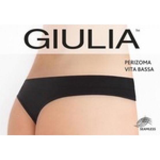 GIULIA Perizoma v.b трусы жен