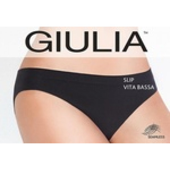 GIULIA Slip v.b трусы жен
