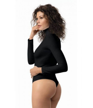 INTIMIDEA BODY COLLO ALTO M/L PERIZ