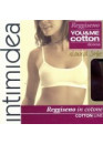 INTIMIDEA REGGISENO YOU ME COTTON