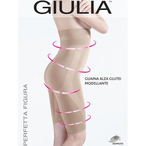 Giulia ( Джулия ) Боди косет корректирующий Giulia ( Джулия ) GI Guaina Modellante Alza Glutei