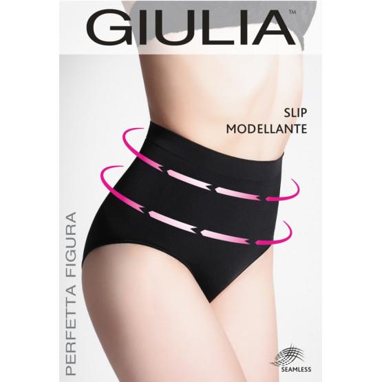 Giulia ( Джулия ) Корректирующие трусы-шорты с высокой талией Giulia ( Джулия ) GI Slip Modellante