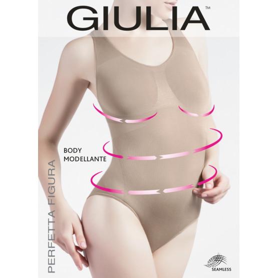 Giulia ( Джулия ) Body Modellante