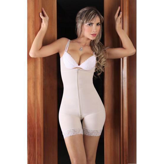 Белье женское лаура магазины женское белье минск