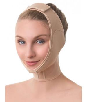 Бандаж для лица и головы АИСТ BL-1066БП