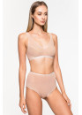 "BRA LE JOURNAL INTIME ""MONROE"" BRA BASIC (NUDE) Le Journal MR-BRR-BB"