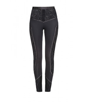 LEGGINGS LE JOURNAL INTIME FOLIES BERGERE